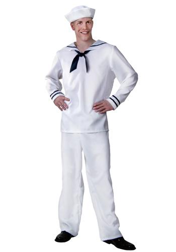 セーラーボーイコスチュームsalor-boy-costume