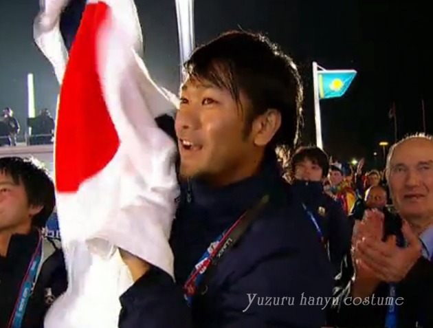 japan-olympic-1