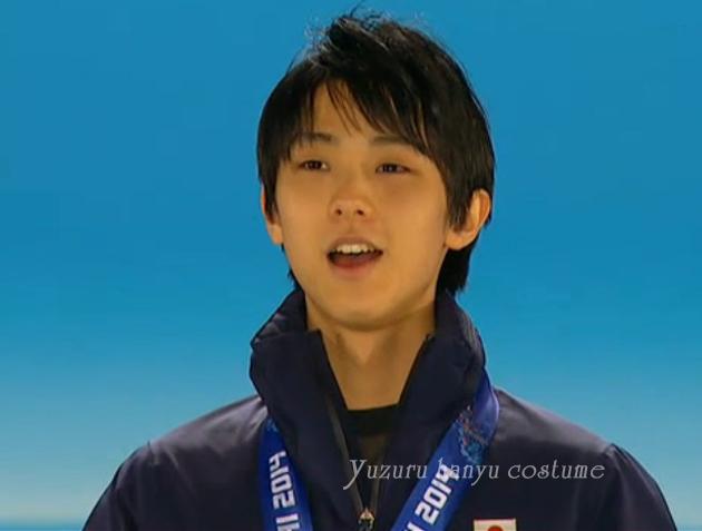 yuzuru-olympic-10