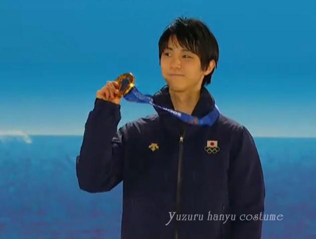 yuzuru-olympic-13