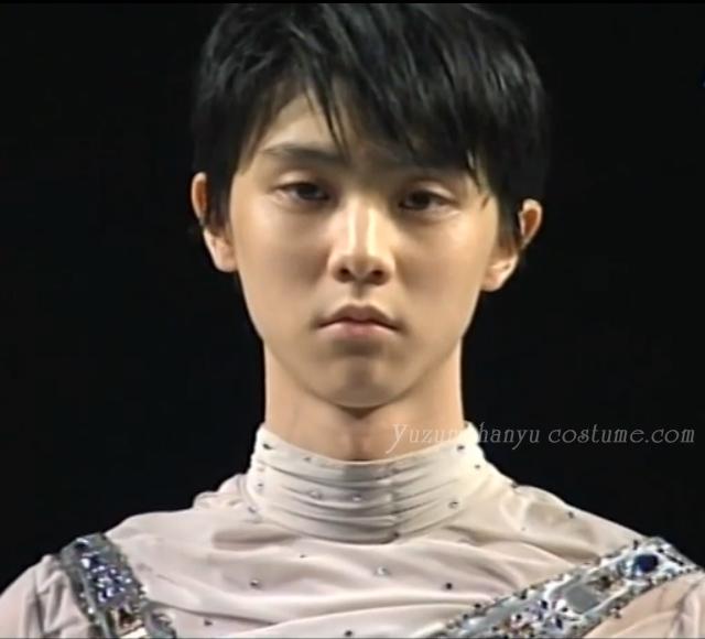 yuzuru-2014-world-00