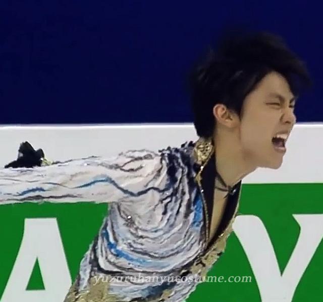 yuzuru-world2015-fp-02