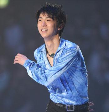 フィギュアスケート アオーレ長岡 日程 Figureskating Aore Nagaoka2015