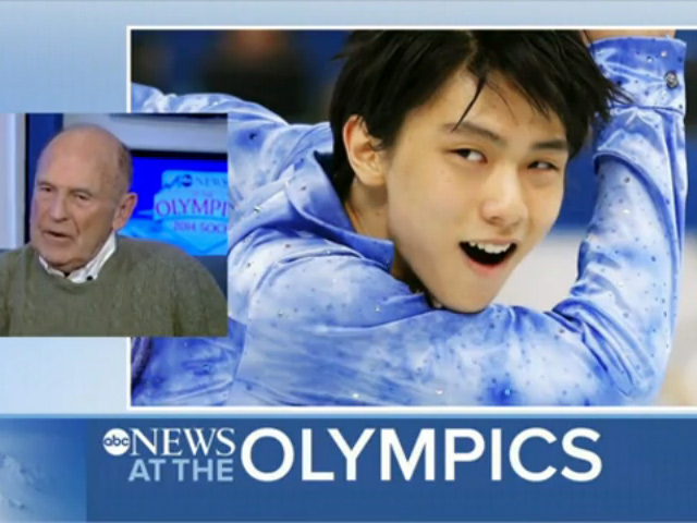 yuzuru-dick-olympic