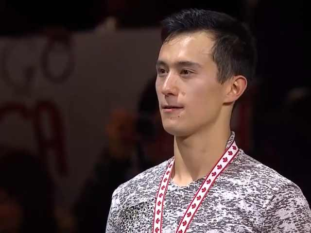 patric-skatecanada2015-ceremony